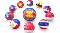Sửa đổi thực hiện quy tắc xuất xứ hàng hóa trong ATIGA