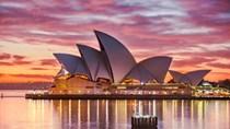Xuất khẩu sang Australia 6 tháng đầu năm 2019 và những qui định mới