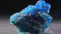 Nghị định của Chính phủ quy định về thu tiền cấp quyền khai thác khoáng sản