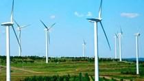 Hoa Kỳ điều tra chống bán phá giá tháp gió Việt Nam