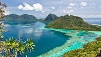 Việt Nam nhập siêu hàng hóa từ Malaysia trị giá 1,93 tỷ USD