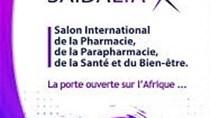 17-19/10: Triển lãm quốc tế ngành công nghiệp dược tại An-giê-ri