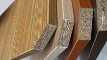 Xuất khẩu gỗ chịu áp lực về nguy cơ gian lận thương mại và xuất xứ nguồn gốc