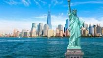 Đẩy mạnh xuất khẩu hàng hóa sang thị trường Mỹ
