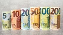 Tỷ giá Euro ngày 28/9/2019 biến động không đều ở các ngân hàng