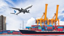 Bức tranh xuất nhập khẩu quý III có gì đáng chú ý?