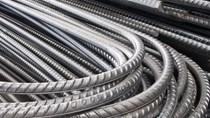 Xuất khẩu sắt thép 9 tháng đầu năm 2019 tăng về lượng, giảm kim ngạch