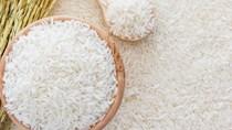 Nguồn cung thấp giữ giá gạo xuất khẩu neo ở đỉnh 2 tháng