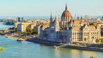 23-29/11: Mời doanh nghiệp tham gia Đoàn giao dịch thị trường Hungary