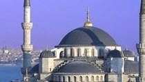 Cảnh báo doanh nghiệp giao dịch tại Thổ Nhĩ Kỳ