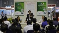 27-30/11:Triển lãm Quốc tế Công nghiệp Hóa chất Vinachem Expo 2019