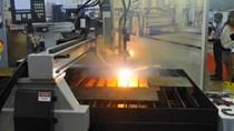 27-30/11: Triển lãm Quốc tế luyện kim, ống thép và gia công kim loại 2019