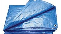 Thổ Nhĩ Kỳ rà soát cuối kỳ biện pháp chống bán phá giá vải bạt của Việt Nam