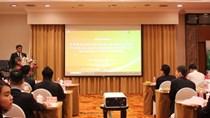 10/12/2019: Mời tham dự Tọa đàm giao thương Việt Nam – Trùng Khánh (Trung Quốc)