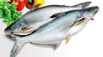 Doanh nghiệp xuất khẩu cá tra giảm doanh số vì thị trường Mỹ