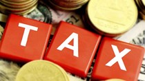 NĐ của Chính phủ về Biểu thuế nhập khẩu ưu đãi đặc biệt Việt Nam-Campuchia