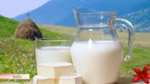 Diễn biến thị trường sữa: Sữa tươi Organic tiêu thụ mạnh