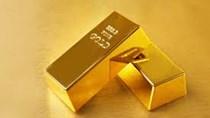 Giá vàng ngày 18/1/2020 tăng 3 phiên liên tiếp
