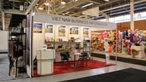 Tháng 8/2020: Mời tham dự Hội chợ Formex lần hai tại Thụy Điển