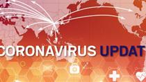 Cập nhật kiểm soát hàng hóa phòng Covid-19 trên website TMĐT (tới 2/3/2020)