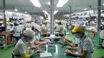 Công nghiệp chế biến, chế tạo: 7 nhóm hàng xuất khẩu trên 1 tỷ USD