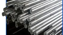 Nhập khẩu sắt thép 2 tháng đầu năm 2020 giảm cả lượng, giá và kim ngạch
