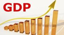GDP quý I/2020 tăng 3,82% - mức thấp nhất trong 10 năm