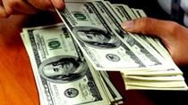 Tỷ giá ngoại tệ ngày 30/3/2020: USD trên thị trường tự do tăng nhẹ