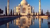 Xuất khẩu sang Ấn Độ 2 tháng đầu năm và những lưu ý do Covid-19