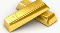 Giá vàng tuần đến 5/4/2020: Trong nước và thế giới biến động nhẹ