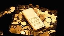 Giá vàng ngày 13/4/2020 tiếp tục xu hướng tăng