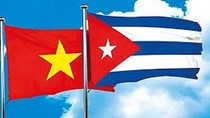 Hiệp định Thương mại Việt Nam – Cuba chính thức có hiệu lực từ tháng 4/2020