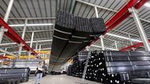 Thực thi Hiệp định EVFTA: Gia tăng áp lực về phòng vệ thương mại