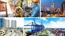 Tăng trưởng của Việt Nam năm 2020 có thể đạt 3,3%