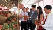 Xuất khẩu nông sản: Thích ứng bối cảnh mới