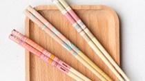Doanh nghiệp Nhật Bản cần nhập khẩu đũa tre/gỗ dùng một lần