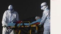 Cảnh báo lừa đảo tại Thổ Nhĩ Kỳ đối với mặt hàng chống dịch Covid-19