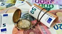 Tỷ giá Euro ngày 27/5/2020 vẫn trong xu hướng tăng