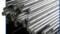 Lượng sắt thép xuất khẩu sang Trung Quốc tăng 760%