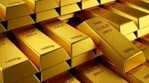 Giá vàng tuần đến 28/6/2020 liên tục tăng, chưa có dấu hiệu ngừng