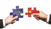 Cơ chế hạn ngạch thuế quan trong EVFTA thực thi như thế nào?