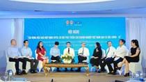 EVFTA: Cơ hội cho doanh nghiệp Việt sau cú sốc Covid-19