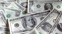 Tỷ giá ngoại tệ ngày 27/7/2020: USD thị trường tự do giảm