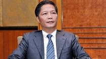 ASEAN nỗ lực tăng sức đề kháng, nâng cao hiệu quả hoạt động các chuỗi cung ứng