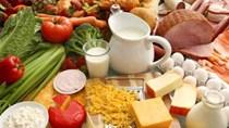 FAO: Giá thực phẩm tháng 8 tăng