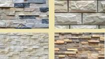 Thông tư quy định kỹ thuật thăm dò khoáng sản đá khối làm ốp lát, mỹ nghệ