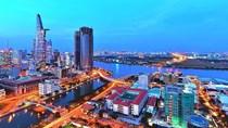 Chính phủ đưa ra nhiều giải pháp để phát triển các vùng kinh tế trọng điểm