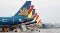 Bộ GTVT quyết định giảm một loạt giá, phí hàng không từ 20/10/2020