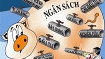 Quyết định về định mức phân bổ vốn đầu tư công nguồn NSNN 2021-2025.