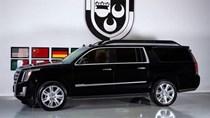 NĐ của Chính phủ gia hạn nộp thuế tiêu thụ đặc biệt ô tô sản xuất trong nước